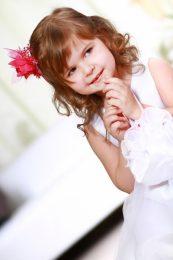 oblecene-pre-deti-5-garisson