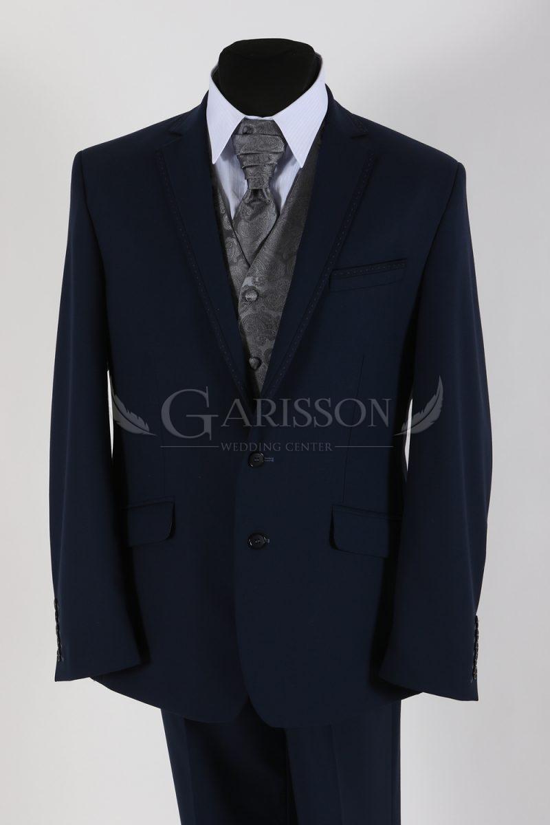 panske-obleky-01-garisson