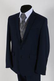 panske-obleky-03-garisson