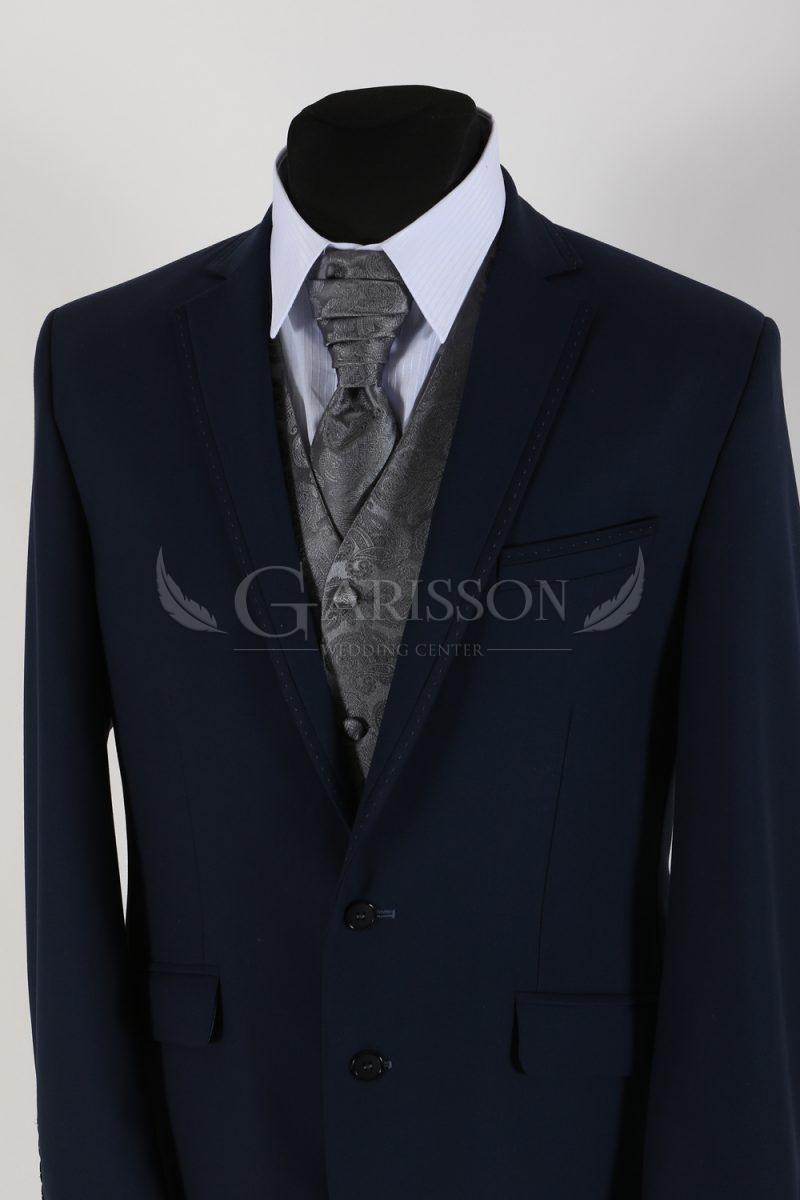 panske-obleky-04-garisson