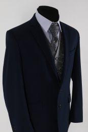 panske-obleky-05-garisson