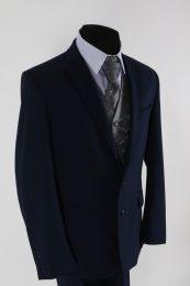 panske-obleky-06-garisson