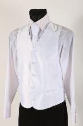 panske-obleky-07-garisson