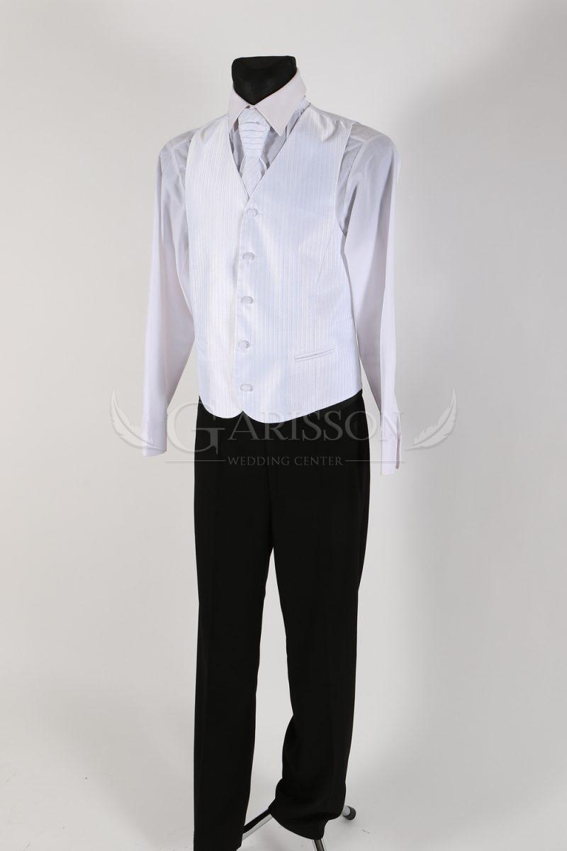 panske-obleky-08-garisson