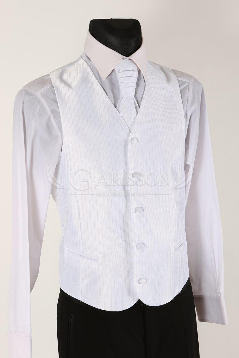 panske-obleky-10-garisson