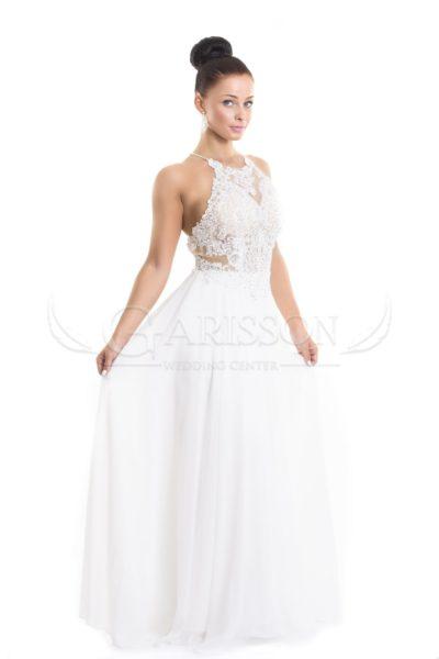Spoločenské šaty Mercerdes