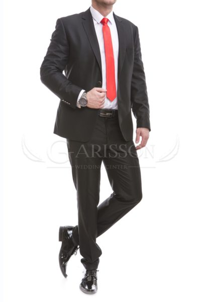 Pánsky Oblek P15