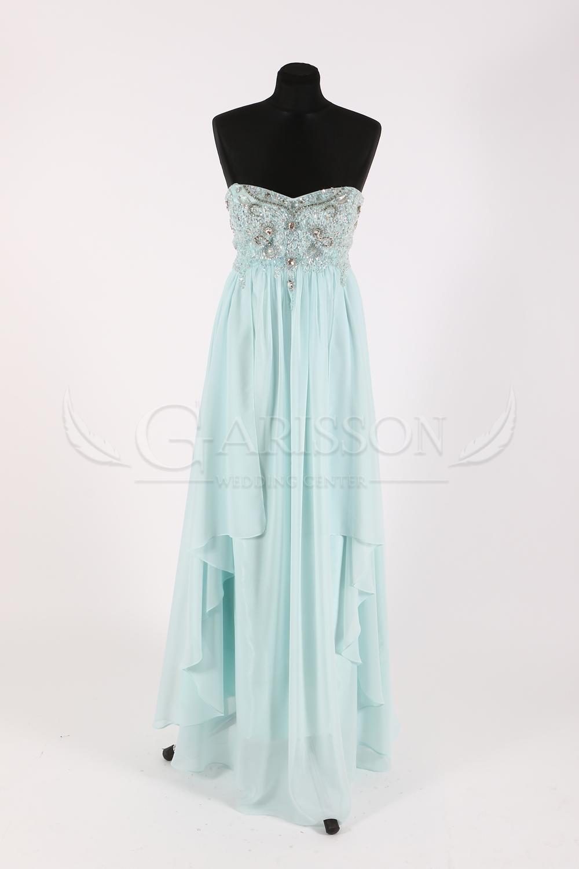 61a1d1d8df6e Spoločenské šaty č. 13036 - Garisson