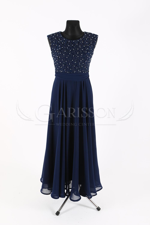 eea872a1951c Spoločenské šaty č. 4071 - Garisson