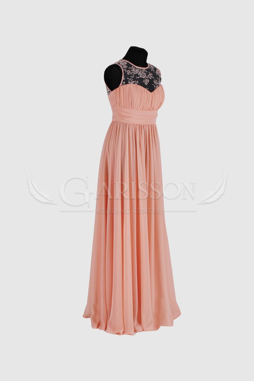 a483e5f4d48b Spoločenské šaty č. 5060 - Garisson