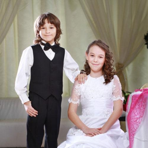 oblecenie-pre-deti-garisson