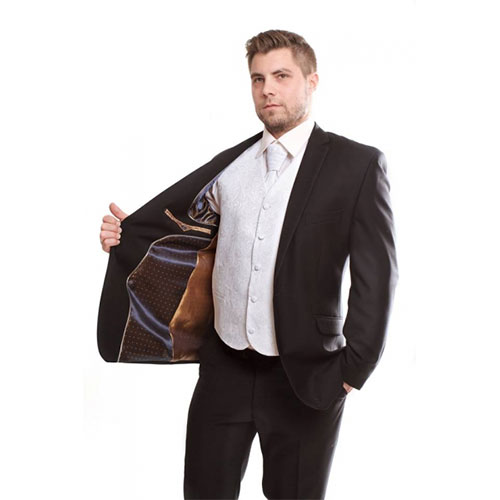 panske-obleky-garisson