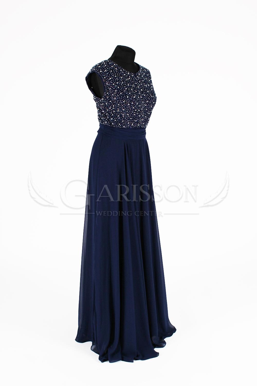 Spoločenské šaty 5071 - Garisson 3b373901470