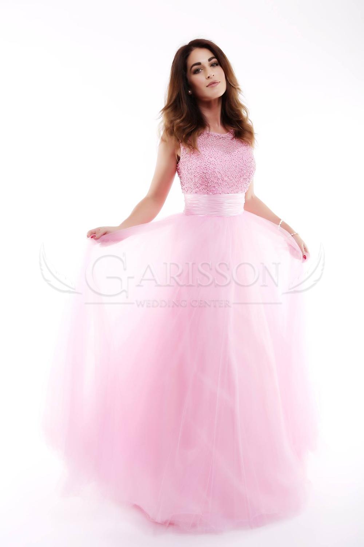 Spoločenské šaty - RT1000 - Garisson 69db7e07a26