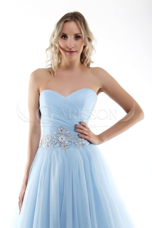 Spoločenské šaty - Ruženky - Garisson 0b05b5f76e2