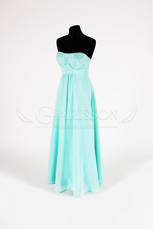 Spoločenské šaty č. N-05 - Garisson 1e71d3dcb99