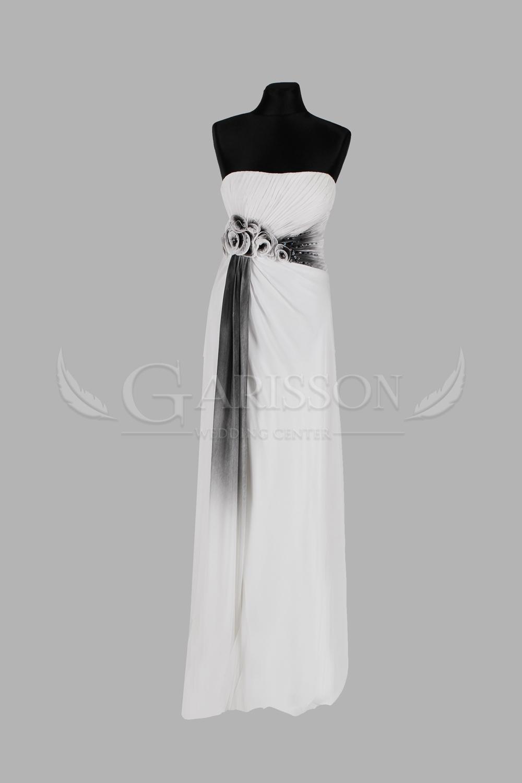Spoločenské šaty 2166 - Garisson 156eaedd55c