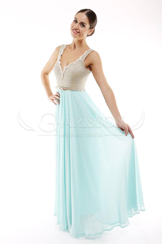72377d14bda3 Spoločenské šaty 2035 - Garisson