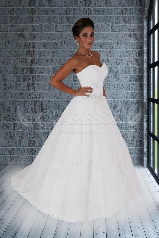 624d4b5bb87c Svadobné šaty new 02 - Garisson