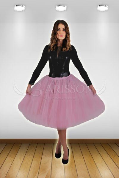 Spoločenské šaty - Garisson 3c0b5163184