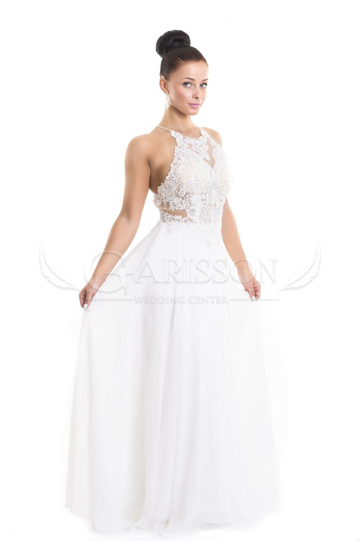 f83d2d1a48d7 Spoločenské šaty Mercedes - Garisson
