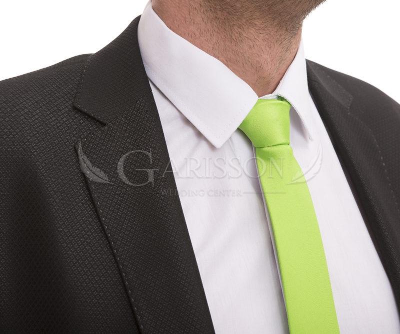 Kravata K05a