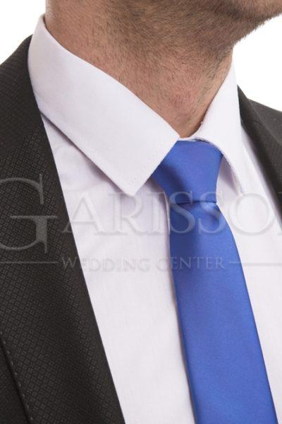Kravata K06a