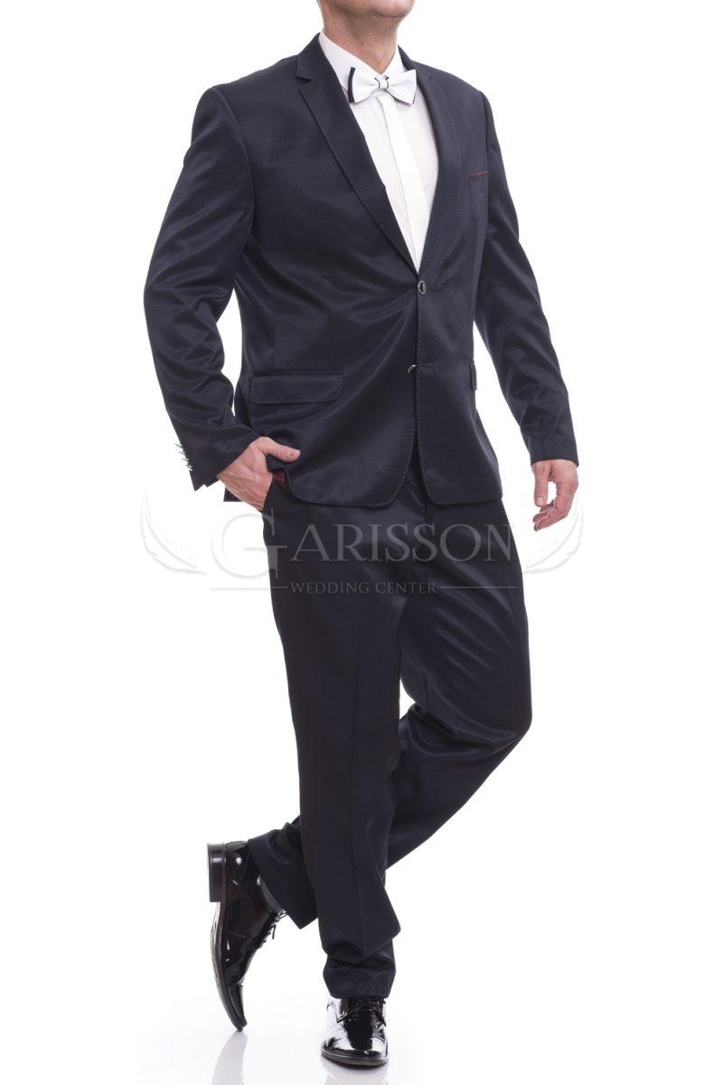 Pánsky Oblek P04