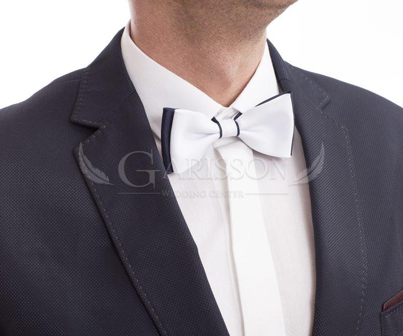 Pánsky Oblek P04b