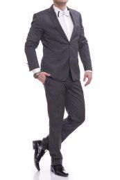 Pánsky Oblek P05