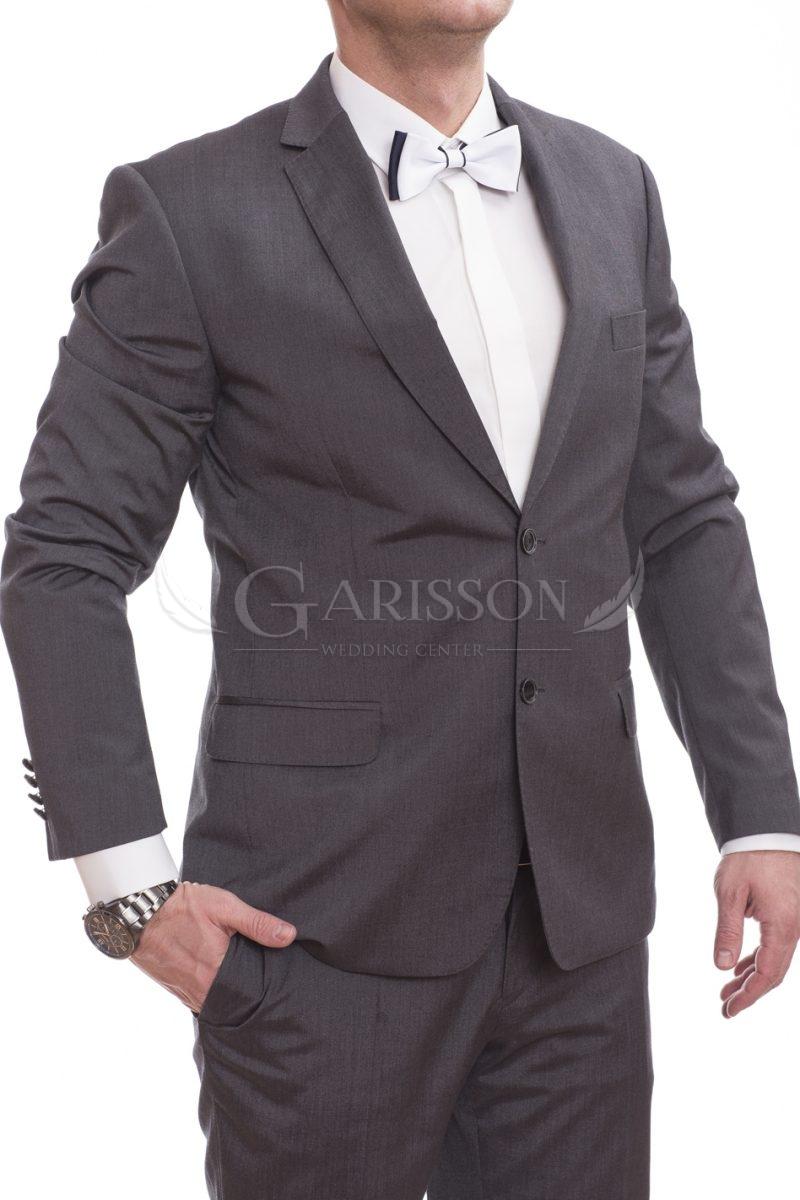 Pánsky Oblek P05a