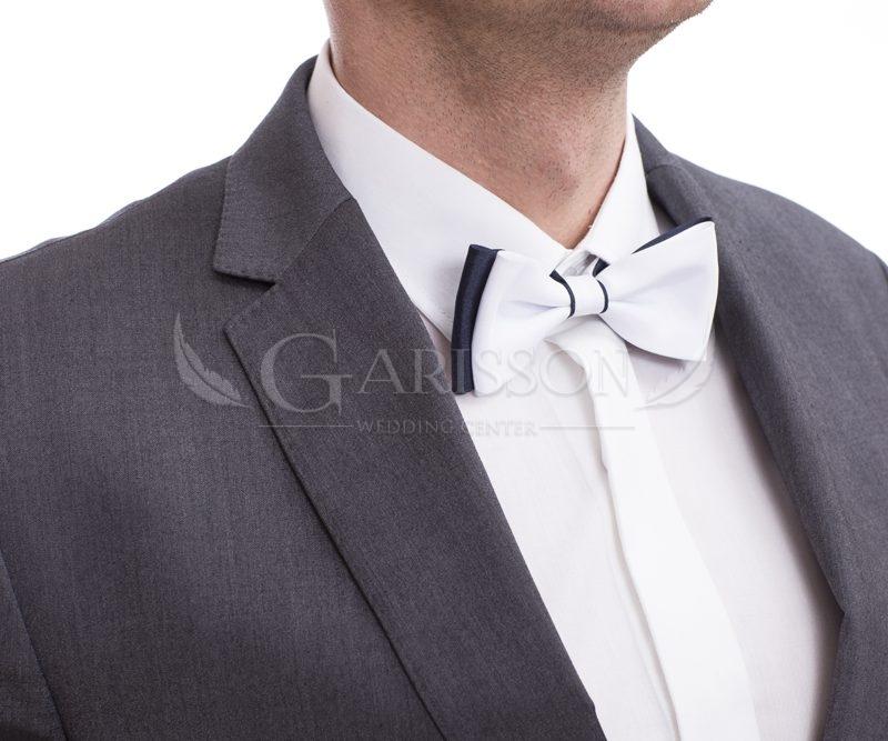Pánsky Oblek P05b
