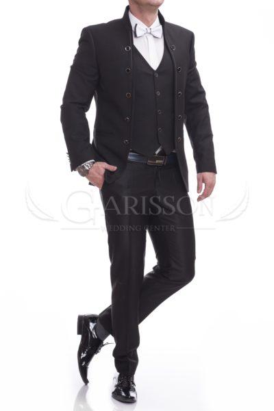 Pánsky Oblek P07