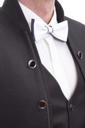 Pánsky Oblek P07b