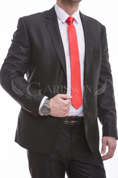 Pánsky Oblek P15a