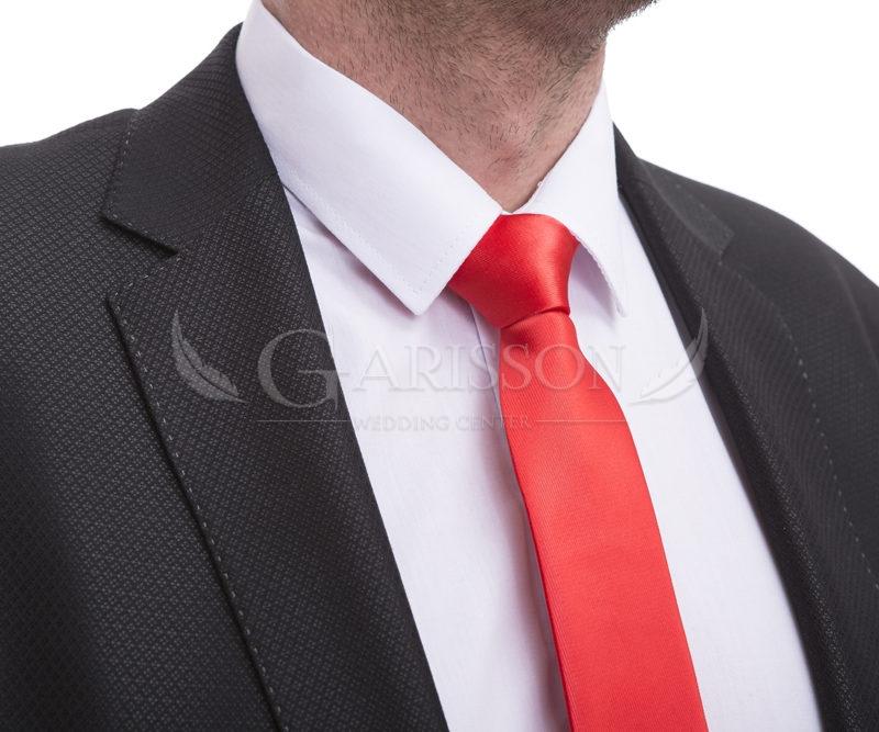 Pánsky Oblek P15b