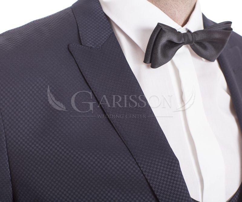 Pánsky oblek P01C