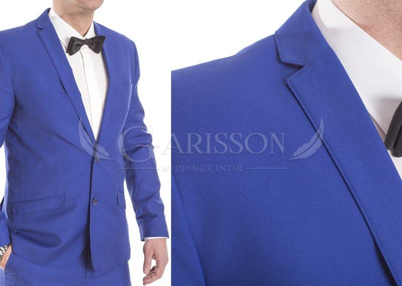 Pánsky oblek P02c