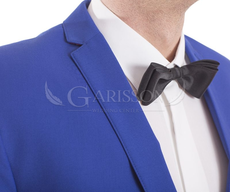 Pánsky oblek P02d
