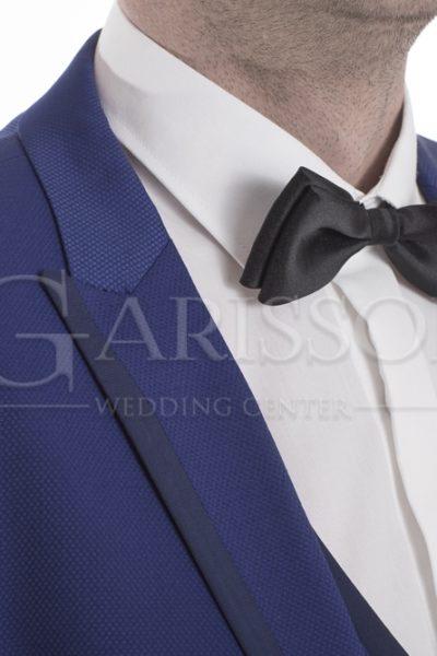 Pánsky oblek P03a