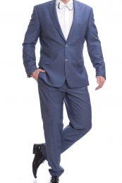 Pánsky oblek P06