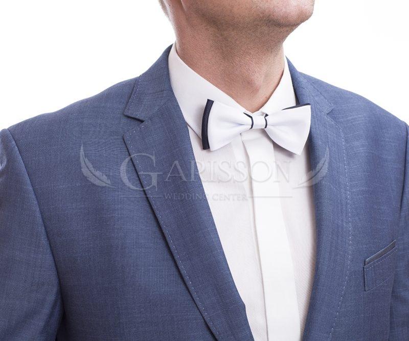 Pánsky oblek P06b