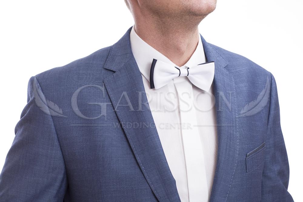 f20f481c45352 Pánsky oblek P06 - Garisson