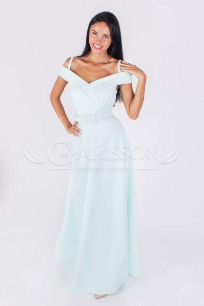 Spoločenské Šaty Garisson_4784