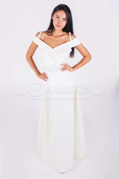 Spoločenské Šaty Garisson_4816